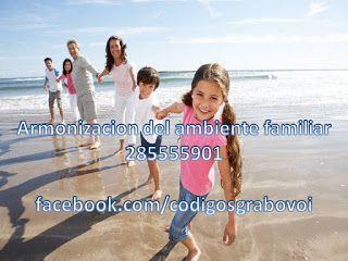 Codigos Grabovoi FALLO CARDIACO — 8542196    HIPERTENSIÓN — 8145432    HIPOTENSIÓN— 8143546    INFARTO DE MIOCARDIO (ATAQUE CARDIACO) -8914325    INSUFICIENCIA VASCULAR— 8668888    MIOCARDIODISTROFIA — 8432110     30(07)MIOCARDITIS — 85432104    NEUROPATÍA AUTONÓMICA (DISTONIA VEGETOVASCULAR) — 8432910    OCLUSIÓN DE ARTERIAS MAYORES — 8153213    PERICARDITIS — 9996127    VASCULITIS SISTÉMICA— 1894238