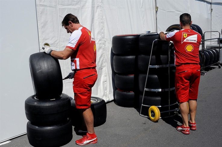 GP Canadá 2013