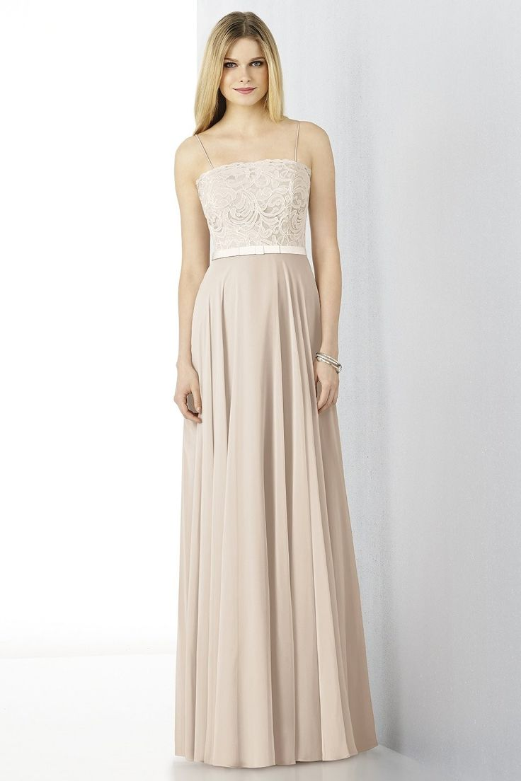 108 best After Six Bridesmaid Dresses | Free Shipping on any 2 ...