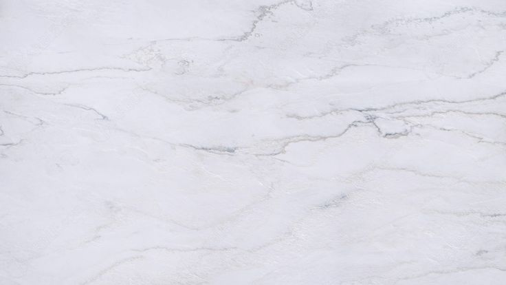 Calacatta Quartz is an engineered stone that bares a striking resemblance to a luxurious marble. This beautiful natural stone is a great option for kitchen counters, bathroom counters, fireplace surrounds, home bar tops, commercial bar tops, and outdoor kitchen counters.