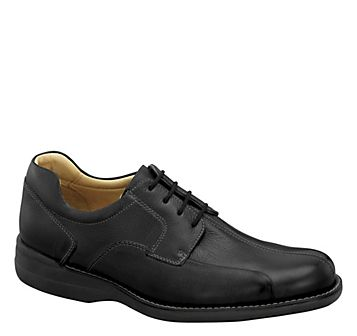 Shop Johnston & Murphy for a premium selection of men's lace-up and oxford  shoes.