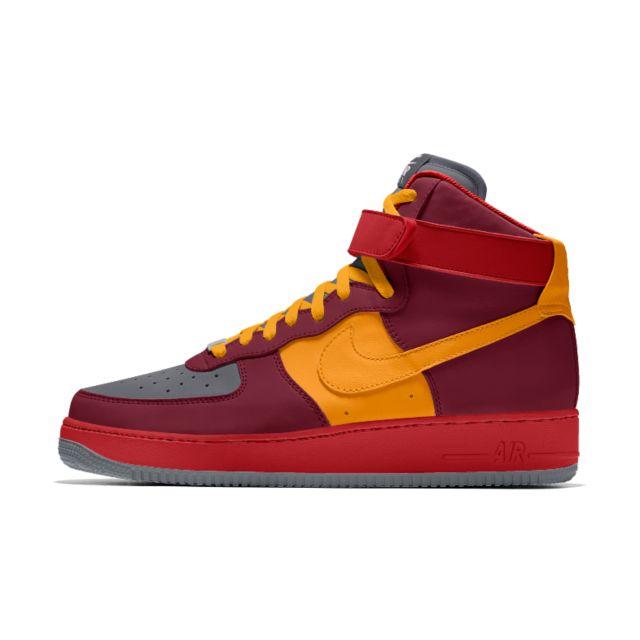 Air Vortex chaussures marron turquoiseNike AwsgNSUq