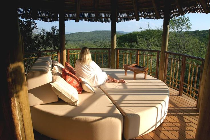 The Thanda Private Game Reserve, South Africa - http://www.adelto.co.uk/the-thanda-private-game-reserve-south-africa/