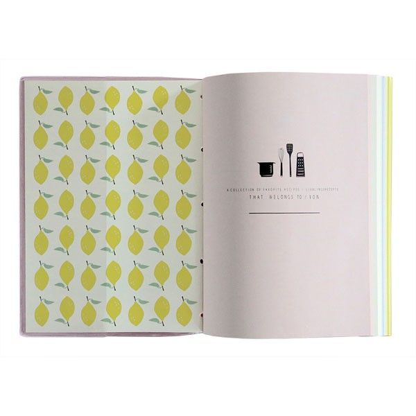die besten 25 kochbuch zum selber schreiben ideen auf pinterest wochenkalendervorlage geld. Black Bedroom Furniture Sets. Home Design Ideas