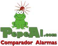 http://www.comparadoralarmas.com/ - Alarmas hogar, alarmas negocio y alarmas para casa, mejores precios  Ahorra 700€ en la instalación de tu alarma. PepeAl.com compara precios de alarmas hogar, alarmas negocio, alarmas para casa, etc. Consigue los mejores precios del mercado. Las alarmas más baratas en nuestro comparador. #alarmas, #alarmashogar, #alarmasparacasa, #alarmasnegocio, #kitalarmas, #comparadoralarmas