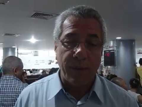 ♣ Juan Guillermo vallejo Angel-Presidente Ejecutivo Cámara de Comercio d...