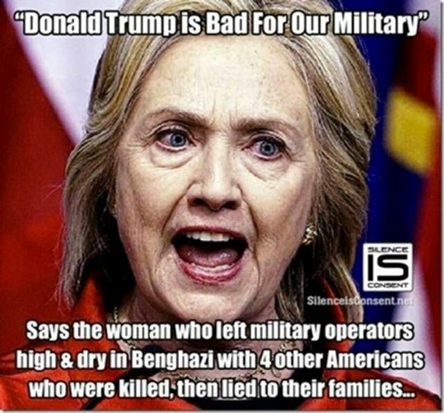 It is documented that she willfully destroyed subpoenaed evidence! That is a criminal act, correct?