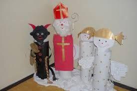 Výsledek obrázku pro vánoční tvoření
