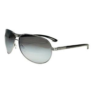 Premium Polarized Aviator Sunglasses with Care kit Mirror lens P54 (Gunmetal Mirror) (Eyewear)  http://www.womendresscode.com/prod.php?p=B0026XTL04