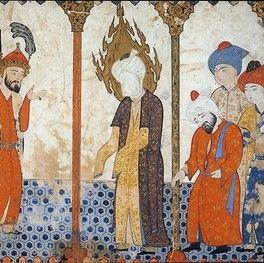 Post-classical history - Wikipedia Republished // WIKI 2