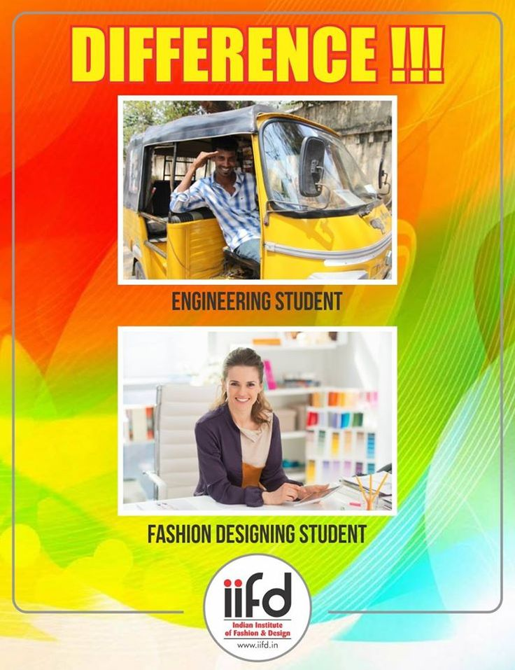 Difference !!!  Admission open in Fashion Designing Institute.Get more info @ http://iifd.in or http://iifd.in/diploma-in-interior-designing/     #iifd #best #fashion #designing #institute #chandigarh #mohali #Panchkula #Delhi #Ambala #Sector35 #punjab #Himachal #Haryana #design #indian  #iifd.in #admission #open #create #miss #India #imagine #Bsc #Course #Interior #Master #Courses #Textile #MSC #Degree #Diploma #College #Colleges #institutes