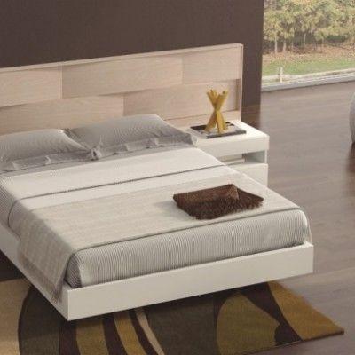 dormitorio-matrimonio-live