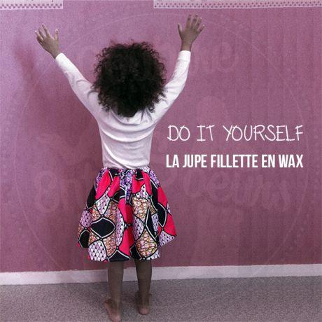 Les 25 meilleures id es concernant petites jupes de fille for Boite a couture pour fillette