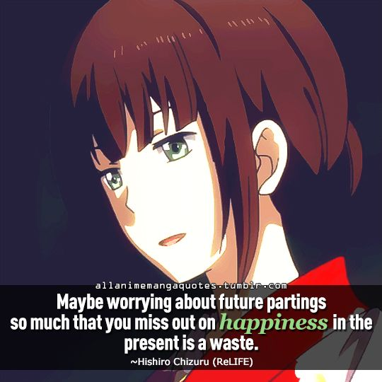 Love Quotes About Life: Best 25+ Manga Girl Sad Ideas On Pinterest