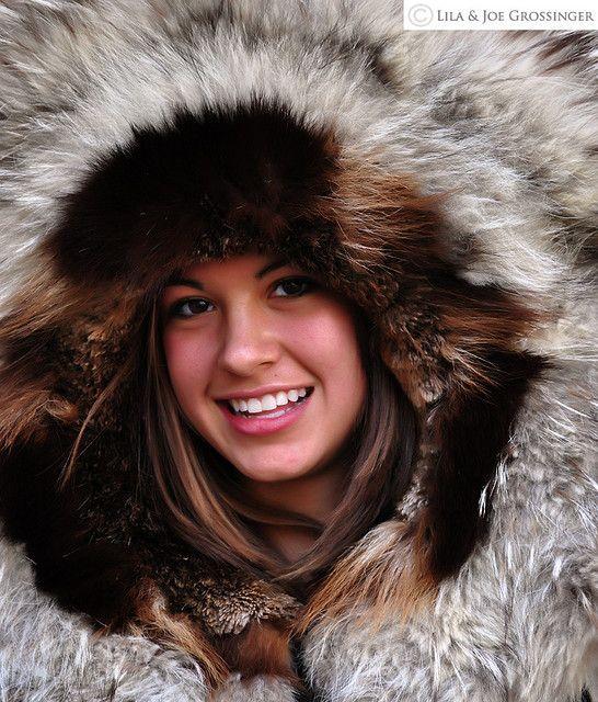 Alicia goranson hot