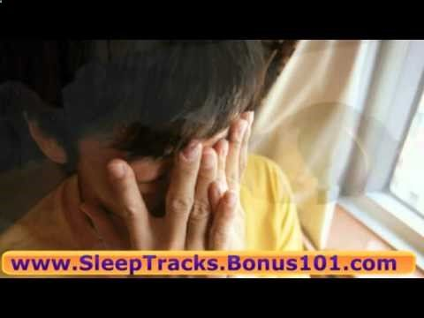 """insomnia causes cures - insomnia book review - insomnia in children causes - insomnia book - Learn How to Outsmart Insomnia! CLICK HERE! #insomnia #insomniaremedies #sleeplessness – insomnia causes cures – insomnia book review – insomnia in children causes – insomnia book This audio technology is called """"brainwave entrainment"""". I won't bore... - #Insomnia"""