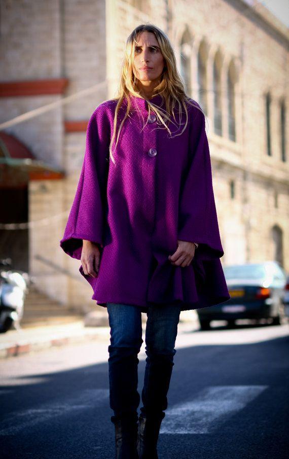 12 best Winter coat images on Pinterest | Down jackets, Winter ...