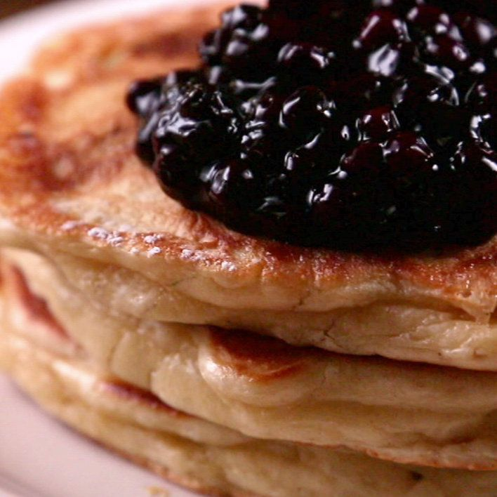 Good Morning Sunshine Recipe : Best good morning sunshine images on pinterest