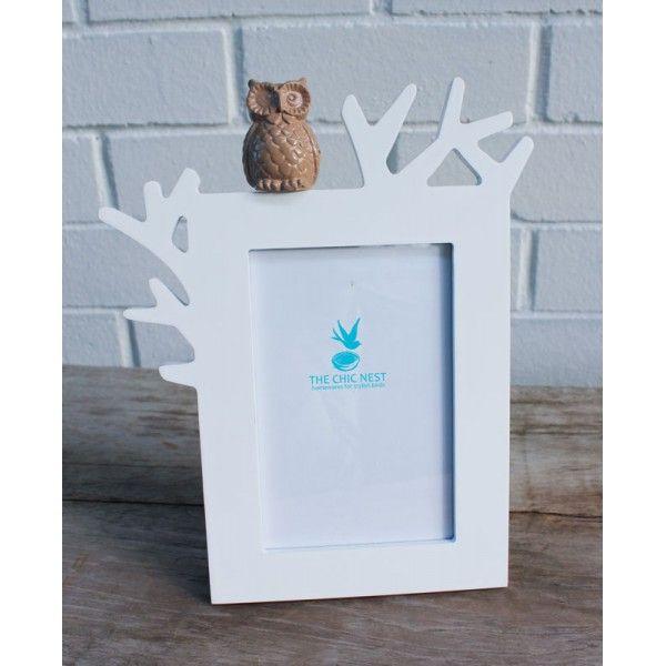 54 best owl home decor images on pinterest