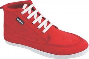 CTNZ RED MR 709