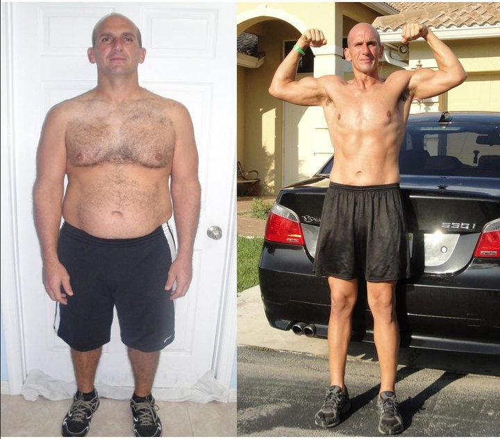 1000 Images About Visalus Before Amp After Results On