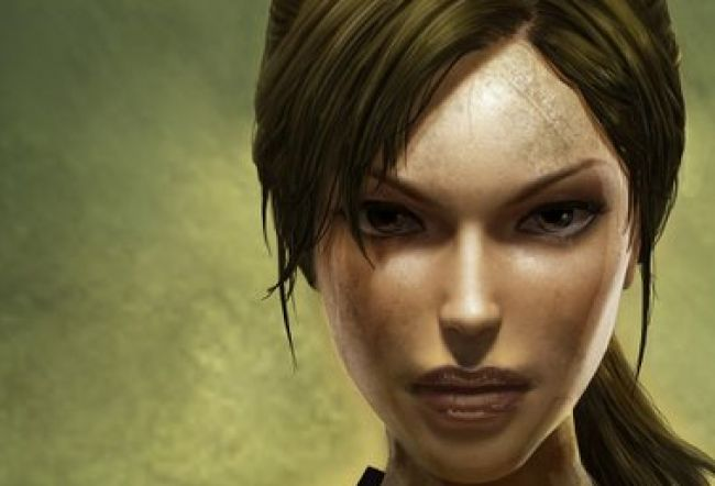 Tomb Raider release date