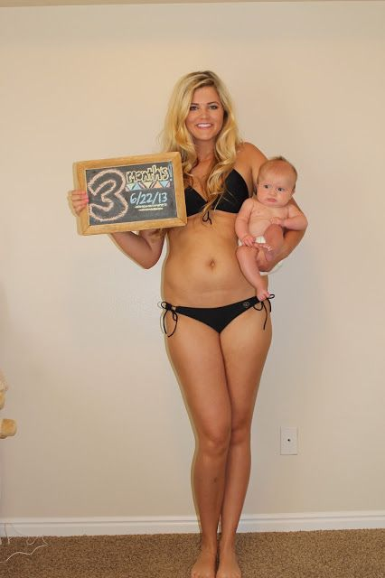 77 best Healthy Moms and Inspiring Women images on ...