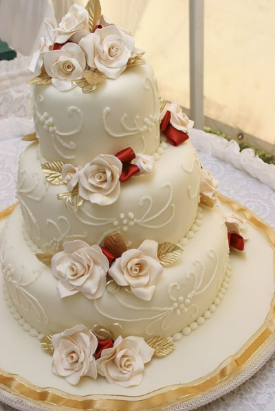 wedding cake for fall? possibly, maybe?