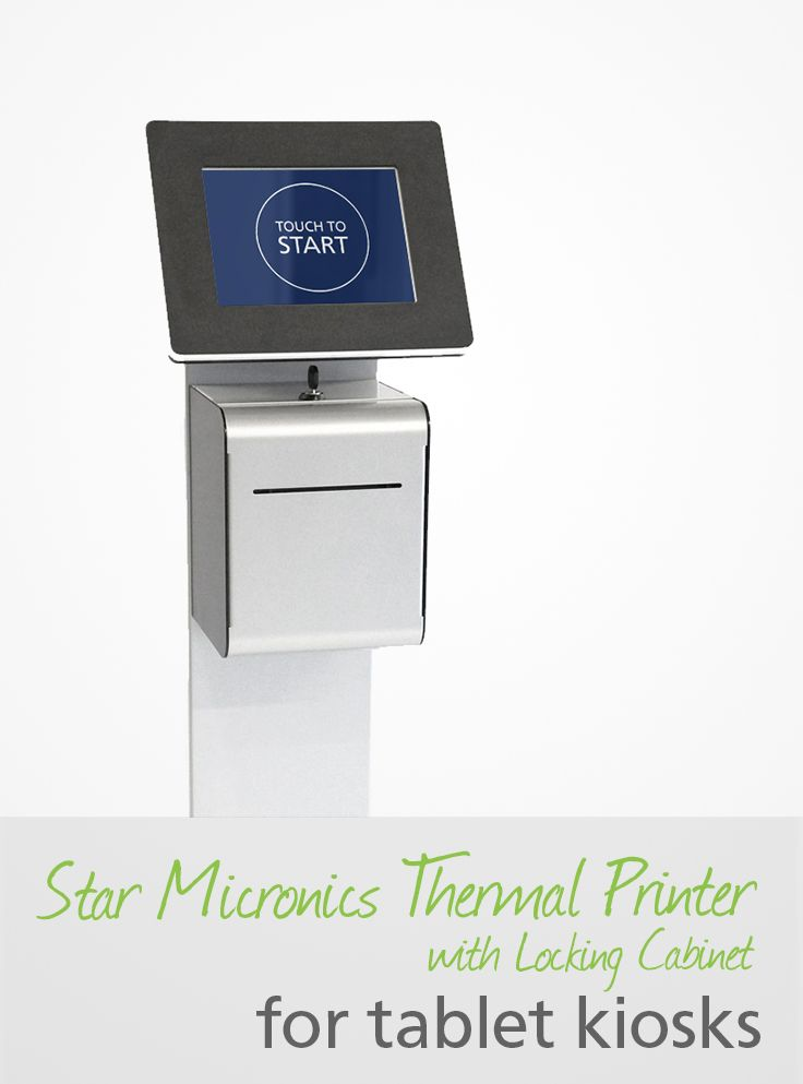 1000 images about tablet kiosks for ipad windows for Thermal star windows