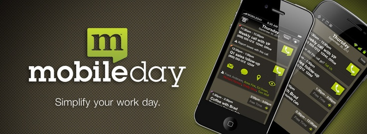 mobileday - If you make/schedule/join conference calls from you mobile phone you will love this app. Very Cool.: Mobile Phones, App, Mobileday, Conference Call, Conference Details, You R, Makeschedulejoin Conference, Mobiles Phones