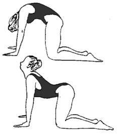Cuando sufrimos los síntomas de una hernia discal entramos en un proceso de recuperación que nos mantiene alejados de nuestras actividades. En los primeros días es recomendable guardar reposo hasta…
