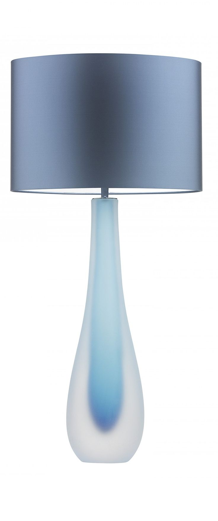 Teal lamp shades table lamps style light design most decorative - Instyle Decor Com Hollywood Over 5 000 Inspirations Now Online Luxury Furniture Mirrors Lighting Chandeliers Lamps Decorative Accessories Gifts