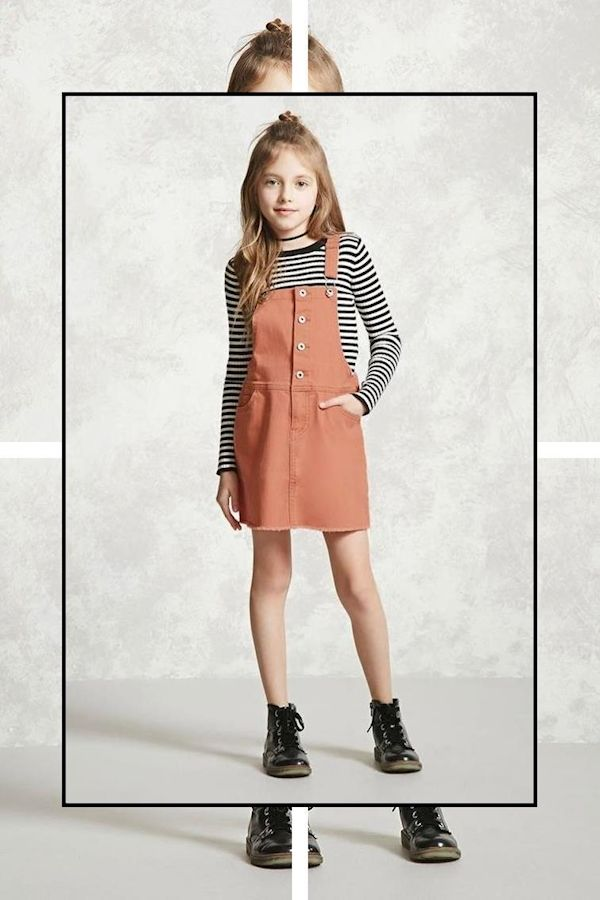 1920s Fashion Teenager Fashion Clothes Stores To Shop At For Tweens In 2020 Trendy Girls Outfits Tween Fashion Popular Clothing Brands