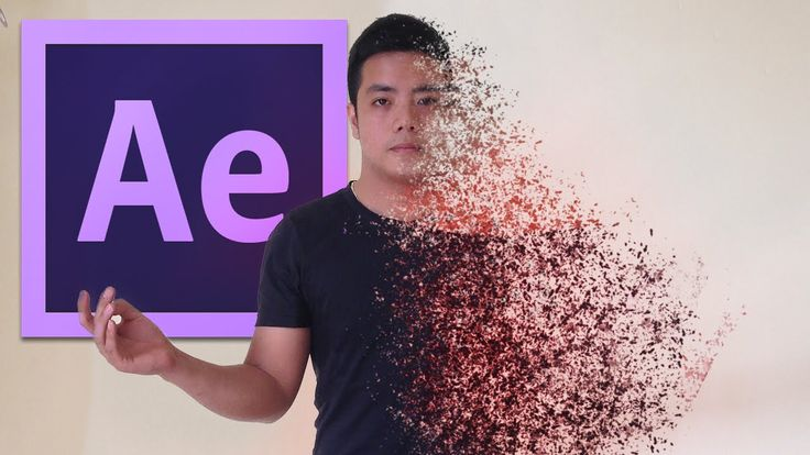 Adobe after effects tutorial: Disintegration Effect Video Stock: http://aevideos.net/after-effects-tutorial-disintegration-effect/ ▶Please subscribe channel:...