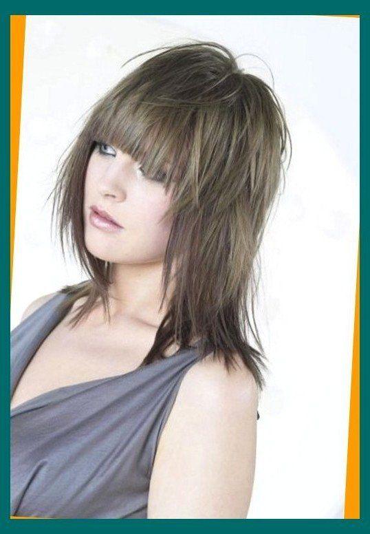 Best 25+ Teen Haircuts Girl Ideas On Pinterest
