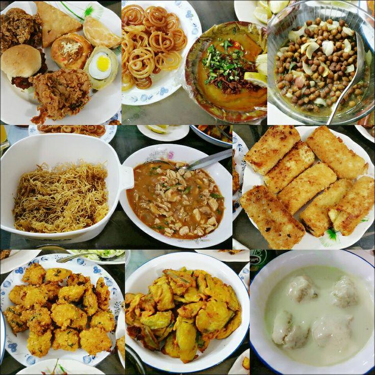 50 best bangladeshi food images on pinterest bangladeshi food alhamdulillah just have the iftar forumfinder Image collections