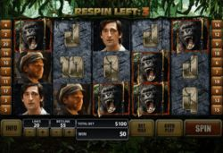 Casino Style Video Poker Download