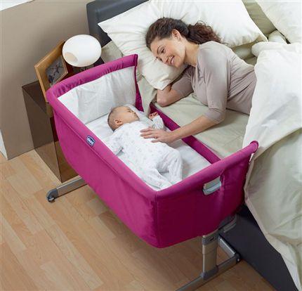 Beşik-Bebek Yatağı Dekorasyonu #Dekorasyon