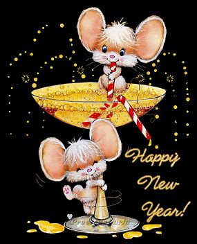new year's cards animated | All Greetings(Hotnew2.tk): animated new year greetings4