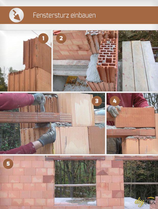 Reparieren Sie den Holzofen