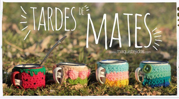 Mates Vintage