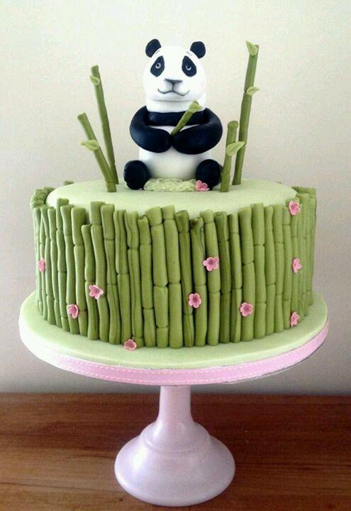 Asian Birthday Cakes Melbourne