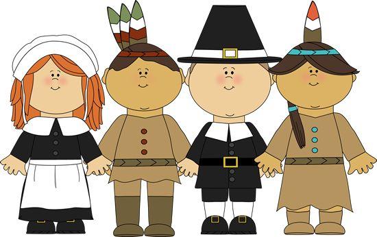 cute pilgrim clip art pilgrims and indians pilgrims and indians rh pinterest com pilgrims clip art free pilgrim clipart black and white
