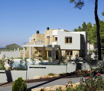 NIMAND architects Θεσσαλονίκη