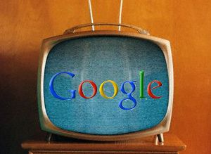 Google working on new Android TV platform: Report | timeswings