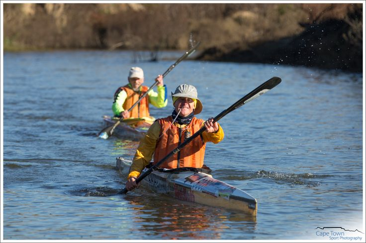 The Bergriver Canoe Marathon will take place from the 12th of July to the 15th July 2017.  Photo from Cape Town Sport Photography in 2016  Pet-Friendly Accommodation at Kuifkopvisvanger, Velddrif. http://www.kuifkop.co.za +27 (0) 22 783 0818 Check-In: +27 (0) 22 783 0818 Cell: +27 (0) 83 759 7075 Fax: +27 (0) 86 634 4838  #Bergrivercanoemarathon #bergrivercanoemarathonaccommodation #velddrifaccommodation #accommodationvelddrif #petfriendlyaccommodatrion