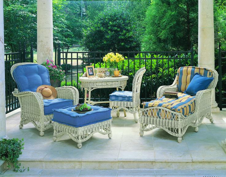 52 best Lane Venture Furniture images on Pinterest