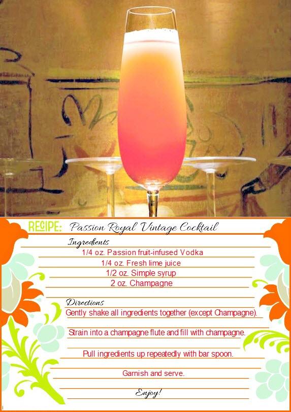 Cheers: Passion Royale | CopyStrands | wedding dreams | Pinterest