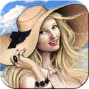 Download Blackstone Mystery V5.29:   I like the game but I hate how if you change devises you progress doesn't show up and if you bought keys they don't transfer      Here we provide Blackstone Mystery V 5.29 for Android 2.3.4++ The city of Westford and its citizens desperately need YOUR HELP in this exciting and...  #Apps #androidgame #Tamalaki  #Tools http://apkbot.com/apps/blackstone-mystery-v5-29.html