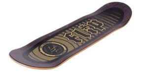 Flip Skateboards p2 decks - skeittikauppa.com